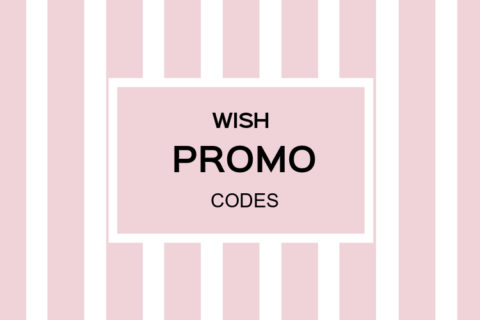 wish promo codes for existing customers free shipping
