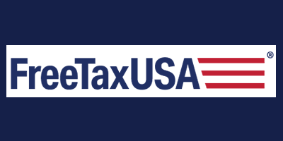 FreeTaxUsa Coupon Code - 25% Off Your Tax Preparation | JUL-19
